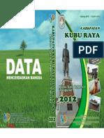 DDA KKR 2012 Kerjasama