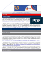 EAD 18 de noviembre.pdf