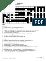 Tercero enfermedades 4.pdf
