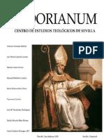 orfeobaquico_Isidorianum35