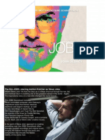 Digital. Booklet Steve JObs