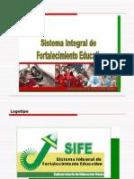 SIFE-1