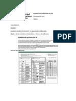 Automatismos Industriales IEE 561 Deber2