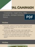presentation- al-anfal campaign