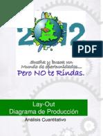 Presentaciòn-layout-y-diagrama-de-flujo