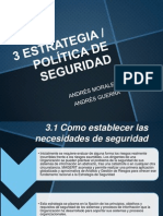 3 Estrategia Ver 2