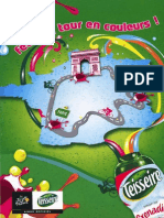 TDF2010 Roadbook_Part2