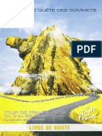 TDF2010 Roadbook_Part1