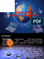 1. Pengenalan Internet