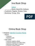 Online Book