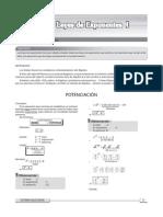 algebra1-130807201801-phpapp02