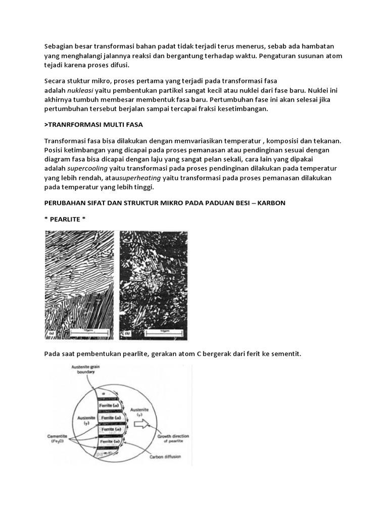 Material teknik ccuart Choice Image