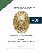 14. Problemas Electroquimica.doc