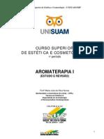 37926217-Aromaterapia-I-Curso-Superior-de-Estetica-e-Cosmetologia-UNISUAM.pdf