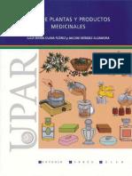 7 Guia Plantas y Productos Medicinales