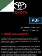 toyota.pdf
