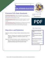 primary literacy elective lesson plan- november 18