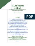 47569468 Palacio Das Aguas