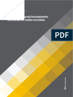 MetodologiaAnalisisSectorial_RocaSalvatella