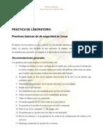 Seguridad_en_Linux_walc2010vf.pdf