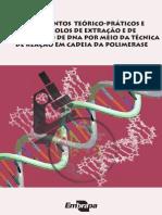 Liv Ro Prot Molecular