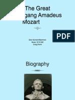 revisedmozart guinard-bachmanzara