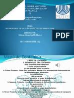 Ppt Informatica Guia Didactica