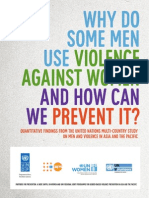 RBAP-Gender-2013-P4P-VAW-Report.pdf