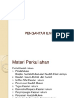pih-semester-perbaikan-20051