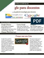 GooglePart1.pdf