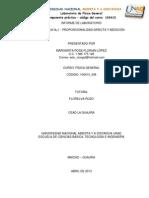 137201842 Informe de Laboratorio de Fisica General 1 y 2