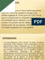 cartamagna-100630142119-phpapp01