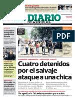 2013-10-19_cuerpo_central.pdf