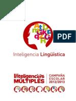 Inteligencia-LINGÜÍSTICA-color
