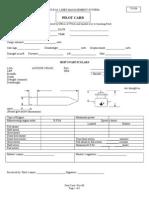 Vn-04 (Pilot Card)
