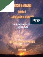 CRISTO EN EL APOCALIPSIS CAPITULO I MODULO I.pdf