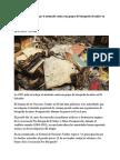 18-11-13 La ONU pide investigar el atentado contra un grupo de búsqueda de niños en El Salvador