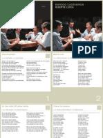 Bardos Cadeneros.pdf