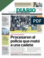 2013-10-23_cuerpo_central.pdf
