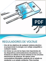 20_reguladores de Voltaje