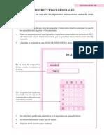 ensayo_Nº10.pdf