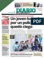 2013-10-29_cuerpo_central.pdf
