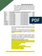 Examen de Presupuestos Del Tercer Parcial.docx MARTHA ESCOBAR