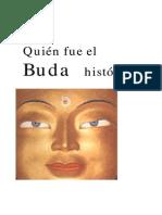 elbudahistorico.pdf