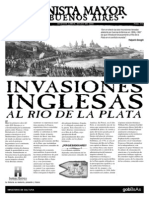 Invasion Iglesa