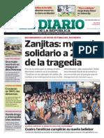 2013-11-03_cuerpo_central.pdf