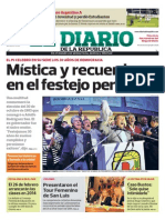 2013-10-31_cuerpo_central.pdf