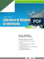 Unidad II Version Texto Acrobat PDF