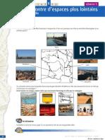 Histoire-Géographie CE1