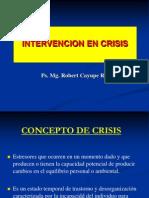 4.-Intervencion en Crisis